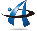 株式会社ADVANCEロゴ-S